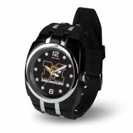 Missouri Tigers Men's Crusher Watch