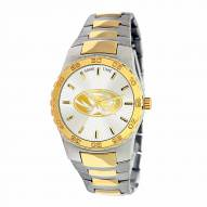 Missouri Tigers Men's Executive Watch