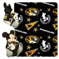 Missouri Tigers Mickey Mouse Hugger