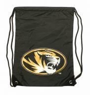 Missouri Tigers NCAA Sackpack