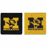 Missouri Tigers Replacement Cornhole Bean Bags
