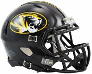 Missouri Tigers Riddell Speed Mini Replica Football Helmet
