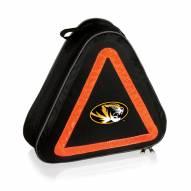 Missouri Tigers Roadside Emergency Kit