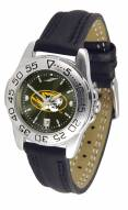 Missouri Tigers Sport AnoChrome Women's Watch