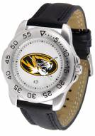 Missouri Tigers Sport Men's Watch
