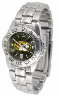 Missouri Tigers Sport Steel AnoChrome Women's Watch