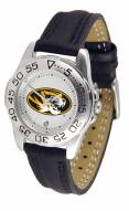 Missouri Tigers Sport Women's Watch