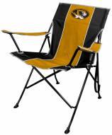 Missouri Tigers Tailgate Chair