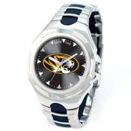 Missouri Tigers Victory Series Mens Watch