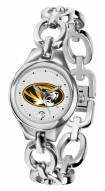 Missouri Tigers Women's Eclipse Watch