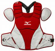 "Mizuno 15"" Samurai Adult Baseball Catcher's Chest Protector"