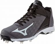 Mizuno 9-Spike Advanced Swagger 2 Mid Men's Baseball Cleats