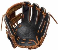 "Mizuno Classic Future GCP41F2 11.25"" Baseball Glove - Right Hand throw"