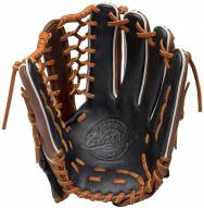 "Mizuno Classic Future GCP71F2 12.25"" Baseball Glove - Right Hand throw"