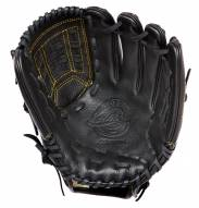 "Mizuno Classic Pro Soft GCP1ASBK 12"" Baseball Glove - Right Hand Throw"