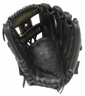 "Mizuno Classic Pro Soft GCP66SBK 11.5"" Baseball Glove - Right Hand Throw"