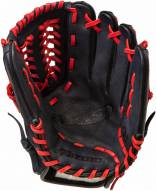 "Mizuno Franchise GFN1175B1NY 11.75"" Infield/Pitcher Baseball Glove - Right Hand Throw"