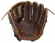 "Mizuno GCP68S2 Classic Pro Soft 11.5"" Baseball Glove - Right Hand Throw"