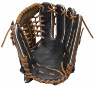 "Mizuno GCP81S2 Classic Pro Soft 12.75"" Baseball Glove - Right Hand Throw"