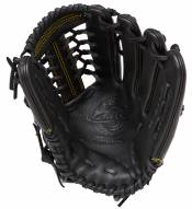 "Mizuno GCP81SBK Classic Pro Soft 12.75"" Baseball Glove - Right Hand Throw"