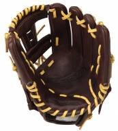 "Mizuno GFN1176B2 Franchise 11.75"" Infield Baseball Glove - Right Hand Throw"
