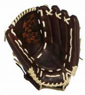 "Mizuno GFN1200F1 Franchise 13"" Utility Fastpitch Glove - Left Hand Throw"