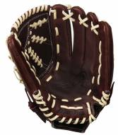 "Mizuno GFN1200F2 Franchise 12"" Fastpitch Softball Glove - Left Hand Throw"