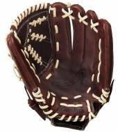 "Mizuno GFN1200F2 Franchise 12"" Fastpitch Softball Glove - Right Hand Throw"