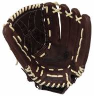"Mizuno GFN1250F2 Franchise 12.5"" Fastpitch Softball Glove - Left Hand Throw"