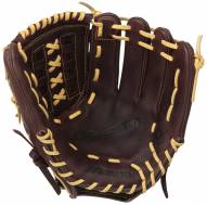 "Mizuno GFN1250S2 Franchise 12.5"" Utility Slow Pitch Glove - Right Hand Throw"