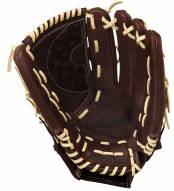"Mizuno GFN1300F2 Franchise 13"" Fastpitch Softball Glove - Left Hand Throw"