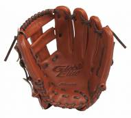 Mizuno GGE60J1 Global Elite Jinama 11.5 Infield Baseball Glove - Right Hand Throw
