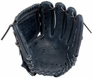 "Mizuno Global Elite GGE11NY 12"" Baseball Glove - Left Hand Throw"