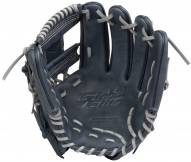 "Mizuno Global Elite GGE51AXNY 11.75"" Baseball Glove - Right Hand Throw"