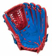 "Mizuno Global Elite GGE55 11.75"" Baseball Glove - Right Hand Throw"