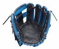 "Mizuno Global Elite GGE61AXRY 11.5"" Baseball Glove - Right Hand Throw"