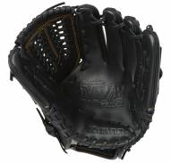 "Mizuno GMVP1150P2 MVP Prime 11.5"" Infield Baseball Glove - Right Hand Throw"