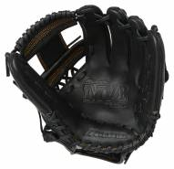 "Mizuno GMVP1175P2 MVP Prime 11.75"" Infield Baseball Glove - Right Hand Throw"