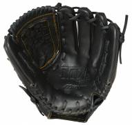 "Mizuno GMVP1200PF2 MVP Prime 12"" Fastpitch Softball Glove - Right Hand Throw"