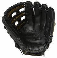 "Mizuno GMVP1201PF2 MVP Prime 12"" Fastpitch Softball Glove - Right Hand Throw"