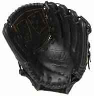 "Mizuno GMVP1250PF2 MVP Prime 12.5"" Fastpitch Softball Glove - Right Hand Throw"