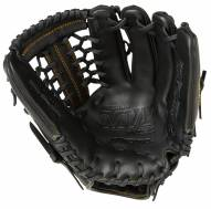 "Mizuno GMVP1251PF2 MVP Prime 12.5"" Fastpitch Softball Glove - Right Hand Throw"