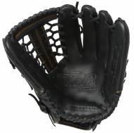 "Mizuno GMVP1275P2 MVP Prime 12.75"" Outfield Baseball Glove - Right Hand Throw"
