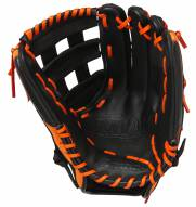 "Mizuno GMVP1300PSES5 MVP Prime SE5 13"" Utility Slowpitch Glove - Right Hand Throw"