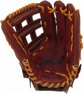 "Mizuno GMVP1300S2 13"" Utility Slowpitch Glove - Left Hand Throw"