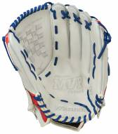 "Mizuno GMVP1400PSES5 MVP Prime SE5 14"" Utility Slowpitch Glove - Right Hand Throw"