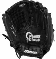 "Mizuno GPL1200F1 Youth Prospect FSP 12"" Fastpitch Softball Glove - Left Hand Throw"