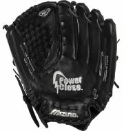 "Mizuno GPL1250F1 Youth Prospect FSP 12.5"" Fastpitch Softball Glove - Left Hand Throw"