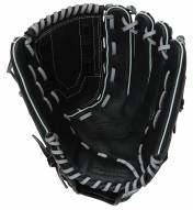 "Mizuno GPM1254 Premier 12.5"" Utility Slow Pitch Glove - Right Hand Throw"