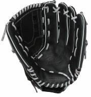 "Mizuno GPM1304 Premier 13"" Utility Slow Pitch Glove - Left Hand Throw"